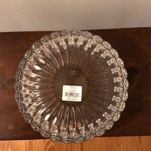 Waterford Accents - Waterford Marquis Brennan 8.5 in bowl